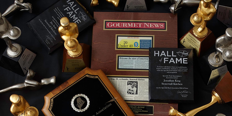 Homepage_Awards